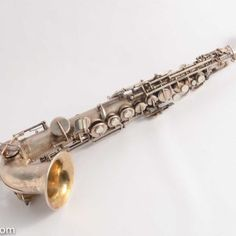 Bespeco SX700 Support pour Sax Tenore ou Contralto