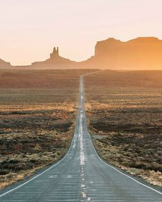 Monument Valley  Photo by @jasoncharleshill check out his feed for more by awesome.earth