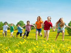 Fiogkaki.gr: Για έξυπνους γονείς και παιδιά με στυλ
