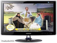http://it.tinypic.com/usermedia.php?uo=adkBqYNLlttKIX8mSC7K34h4l5k2TGxc