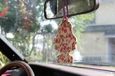 How Toxic Is Your Home or Car's Air Freshener? - | Intellihub.com