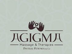 A video slideshow featuring 17 photos from Agigma Massage & Therapies