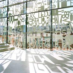 The Teachers House,© Element Arkitekter AS
