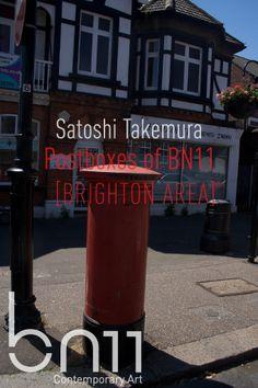 bn11-Satoshi Takemura-Postboxes-p0000000625