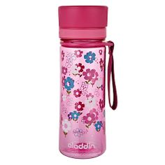Great array of kids water bottles on PriceRunner.  http://www.pricerunner.co.uk/cl/461/Kitchen-Accessories#search=water+bottle