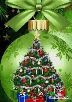 Merry Christmas Gif, Merry Christmas Pictures, Christmas Scenery, Noel Christmas, Christmas Background, Christmas Wallpaper, Christmas Wishes, Christmas Greetings, Christmas Themes