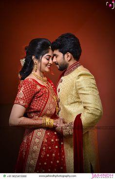 Indian Wedding Pictures, Indian Wedding Poses, Indian Wedding Couple Photography, Indian Bridal Photos, Wedding Couple Photos, Couple Photography Poses, Wedding Photoshoot, Christian Bride, Groom Dress