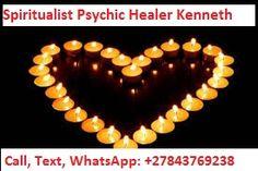 Spiritual Channel Angel, Love Psychic Reader on whatsapp: Spiritual Love, Spiritual Healer, Spirituality, Reiki Healer, Psychic Text, Love Psychic, Do Love Spells Work, Pray For France, Celebrity Psychic
