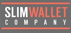 Slim Wallet Company