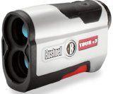 Bushnell 201360 télémètre de golf tour v3