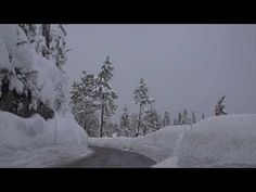 Great video until you see the second camera angle. At least he give you the thumbs up....from the snow.  LOL @Recreation Law Mt. Baker Road Gap Faceplant