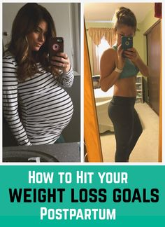 Stuck in a rut? Here is how to reach your weight loss goals after a Baby. - Stuck in a rut? Here is how to reach your weight loss goals after a Baby. How to get your body and - After Pregnancy, Post Pregnancy, Pregnancy Pilates, Stubborn Belly Fat, Lose Belly Fat, Weight Loss Goals, Weight Loss Motivation, Postpartum Diet, Postpartum Recovery