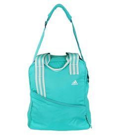 Backpacks Bags bags en Adidas beste Leuke tassen 35 van afbeeldingen wHxTqpan41