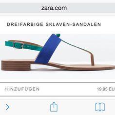 """Los """"zapatos de esclava"""" de Zara  Lo cierto es que los nombres y """"las malas traducciones"""" son una fuente inacabable de polémicas y errores en el ámbito del Marketing."""