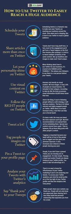 #Twitter tips to reach maximum audience. Twitter for small business and why they should be using twitter more. here were a few more changes that marked the era of new Twitter age and as more and more people are finding their way back to twitter, it is important for you as a #smallbusiness to take note of these changes and use them for your benefit. #twitertips