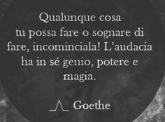 Le migliori citazioni di sempre | Semplicemente Donna by Ritina80 Cool Words, Wise Words, Positive Quotes, Motivational Quotes, Something To Remember, Journey Quotes, Jokes Quotes, Sentences, Life Lessons