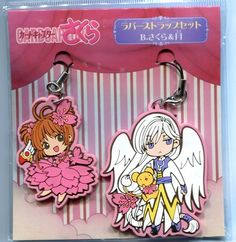 US $30.00 New in Collectibles, Animation Art & Characters, Japanese, Anime