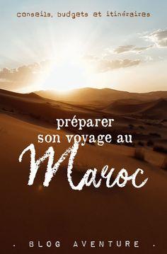 Agadir, Destinations, Blog Voyage, Africa Travel, Solo Travel, Marrakech, Morocco, The Good Place, Travel Inspiration