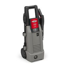 Briggs And Stratton Electric Pressure Washer
