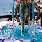 Mati hotel Weddings - Για την ιδανικη δεξιωση γαμου σας.