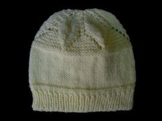 Baby Knitting Patterns, Crochet, Knitted Hats, Diy And Crafts, Winter Hats, Beanie, Embroidery, Virginia, Youtube