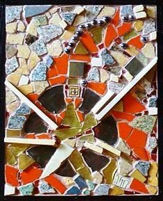 Big Bang by Cristina-Mary Buzamet Bigbang, Bangs, Mary, Wall Art, Holiday Decor, Fringes, Front Bangs, Wall Decor