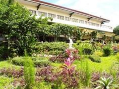 Tagaytay Bed & Breakfast at Royale Tagaytay Country Club Philippines, Asia Located in Alfonso, Bed & Breakfast at Royale Tagaytay Country Club is a perfect starting point from which to explore Tagaytay. The hotel offers a high standard of service and amenities to suit the individual needs of all travelers. To be found at the hotel are free Wi-Fi in all rooms, Wi-Fi in public areas, car park, room service, meeting facilities. Designed for comfort, selected guestrooms offer non ...