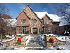 614 Hidden Creek Trail, Mendota Heights, MN 55118 - MLS