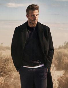 Le 29 septembre prochain H&M lance sa nouvelle collection 'Modern…
