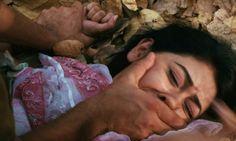 ΕΛΛΗΝΙΚΗ ΔΡΑΣΗ: Εικόνες Φρίκης Στην Κρήτη: Τον Έπιασαν Επ' Αυτοφώρ...