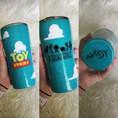 Hands Free Cup Cradle Crafting Base for Helping Apply Sticky Vinyl Decals to Tumblers, Mug Holder Craft Stand, Custom Made Crafter's Gift Diy Tumblers, Custom Tumblers, Acrylic Tumblers, Glitter Tumblers, Personalized Tumblers, Tumblr Cup, Disney Cups, Cup Crafts, Custom Cups