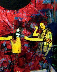 Daniel Lioneye Bilder (14 von 31) - Last.fm