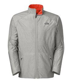 Men's The North Face Illuminate Reversible Jacket