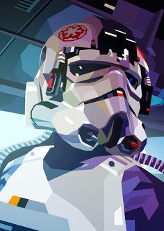 Star Draws - Liam Brazier Illustration & Animation                                                                                                                                                                                 More