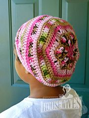 Free Crochet Patterns In South Africa : 1000+ images about CROCHET: Hats and Scarves on Pinterest ...