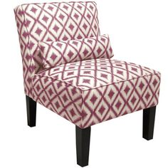 Stylish seat with this resort-worthy design, an eye-catching addition to your living room, sunroom, or solarium.