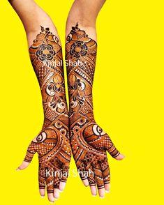 Palm Mehndi Design, Peacock Mehndi Designs, Mehndi Design Pictures, Wedding Mehndi Designs, Dulhan Mehndi Designs, Arabic Mehndi Designs, Mehndi Images, Latest Mehndi Designs, Mehndi Designs For Hands