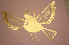 Plotterfreebie, Monie Meise Vogel Plott umsonst drucken von Wutzilla und Lybstes