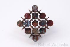 Des assemblages géométriques de pièces assemblage piece 03 720x480