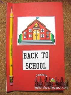 Today on the Digital Delights blog I have a tutorial for a Back-to-School Mini Album with papers and  pre-colored digital stamps by  Digital Delights  I hope you enjoy my tutorial!  http://www.digitaldelightsbyloubyloo,com