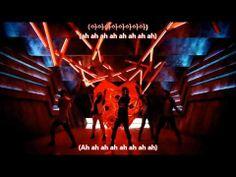 MBLAQ - Stay [Sub Español + Hangul + Romanización] - YouTube