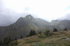 Blog über das Reisen und wandern. Zurzeit vorallem Wandern in der Schweiz. Fernziel ist der Fernwanderweg E1 Mount Everest, Mountains, Nature, Travel, Switzerland, Hiking, Viajes, Naturaleza, Trips