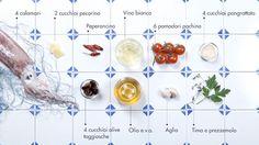 calamari_ingredienti