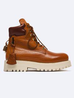48d6f3206dd3f BUSCEMI   Site Boot Palladium Boots