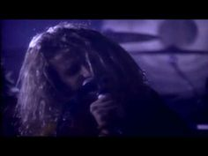 ▶ Van Halen - When It's Love (music video) HD