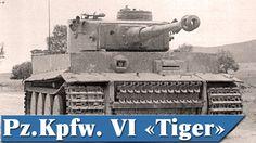 """War Thunder Кубань Pz Kpfw  VI Ausf  H1 Tiger  Первый, пробный, выезд, на стоковом """"Тигре"""".  Старое видео, с прежнего канала.  Ссылка на игру: http://warthunder.ru/ru/registration?r=userinvite_1382032 Каждый приглашенный игрок получает 50 золота на аккаунт.  Подписка на канал, лайки и репосты видео приветствуются! :)  Всем СПАСИБО ЗА ПРОСМОТР! ;)  #TFS  #War  #Thunder  #WarThunder  #War_Thunder ----------------------------------------------------- Моя партнёрская программа…"""