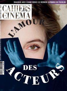 http://magazinederevistas.com.ar/2013/08/cine-puro/