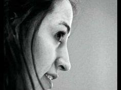 """Barbara Strozzi. """"Che si può fare"""". Mariana Flores. soprano. - YouTube"""