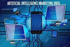 Computer Virus, Computer Science, Big Data, Robot Images, Applications Mobiles, Windows Server 2012, Seo Software, Futuristic Technology