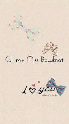Картинки через We Heart It #background #bow #pattern #ribbon #wallpaper #wallpapersiphone